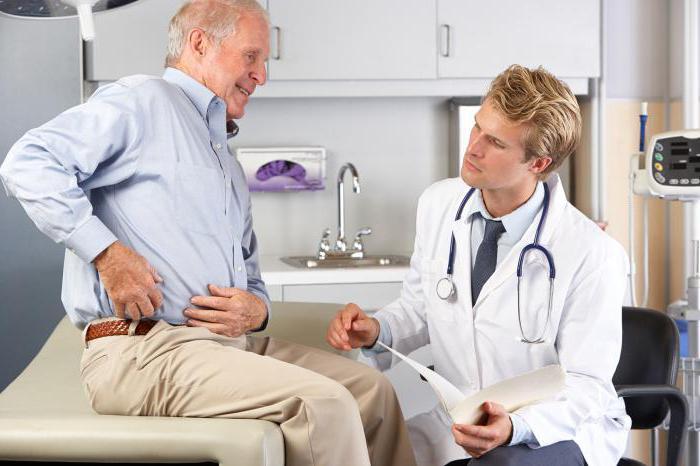 Артроз Народные и лечение. стопы: средства. симптомы