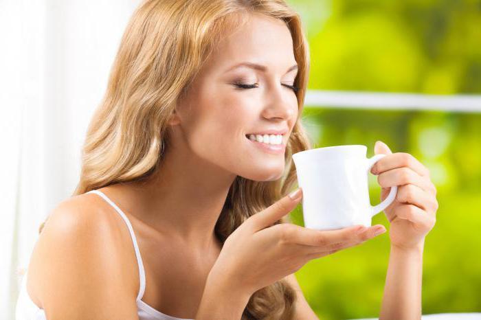чай от паразитов и грибков монастырский