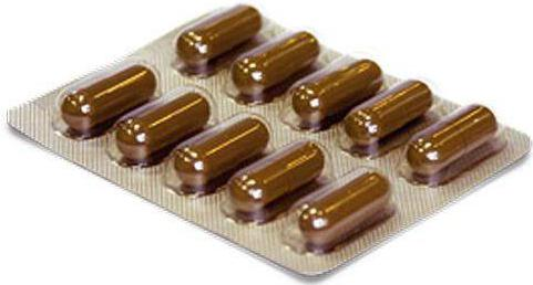 Снизит холестерин нормы