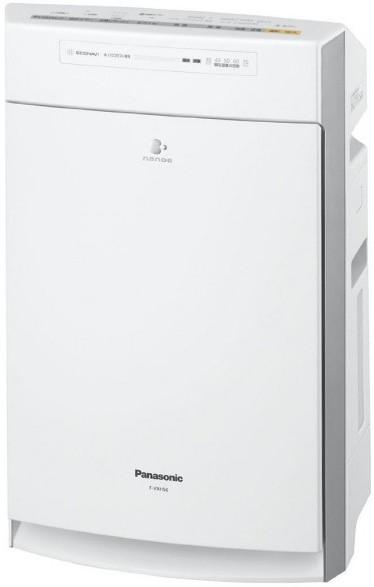 Ионизатор воздуха для квартиры: отзывы, описание, виды, характеристики и обзор