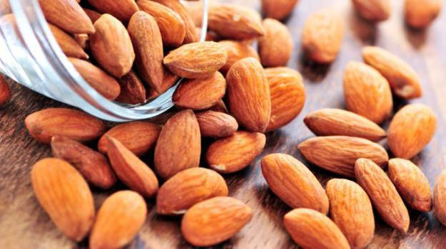 Витамин а и е для чего полезен