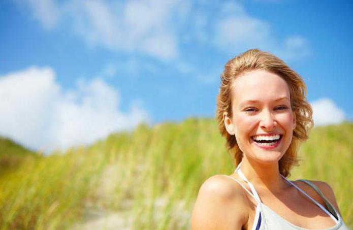 мини сочинения на тему в здоровом теле здоровый дух
