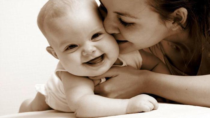Умеренное многоводие при беременности 32 недели