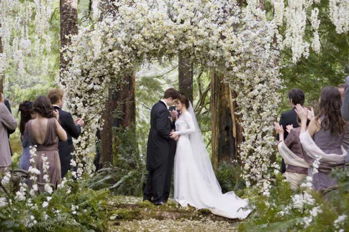 какие цветы нельзя дарить на свадьбу молодоженам