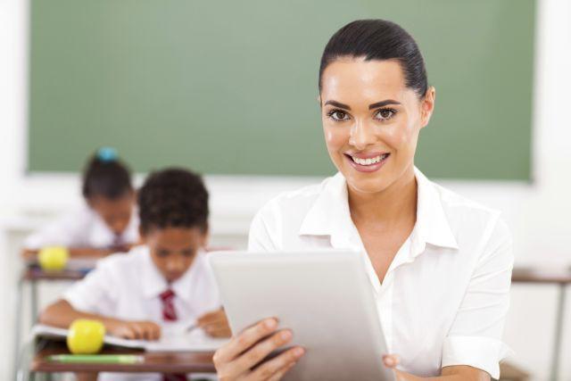 трудовые функции педагога