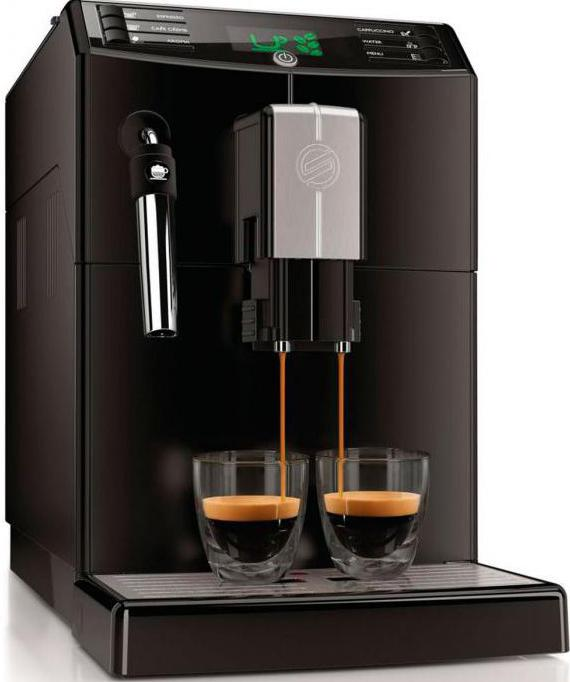 Хорошая кофемашина для дома: обзор лучших моделей и отзывы о производителях