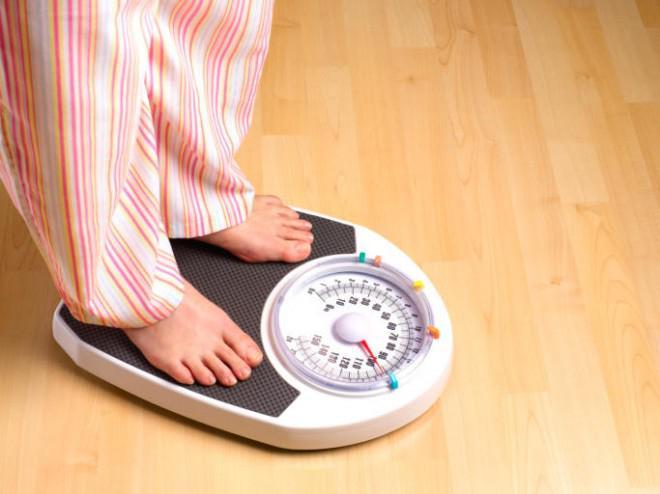 Какие упражнения делать для похудения попы