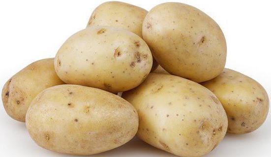 картофельный сок при панкреатите и холецистите отзывы врачей