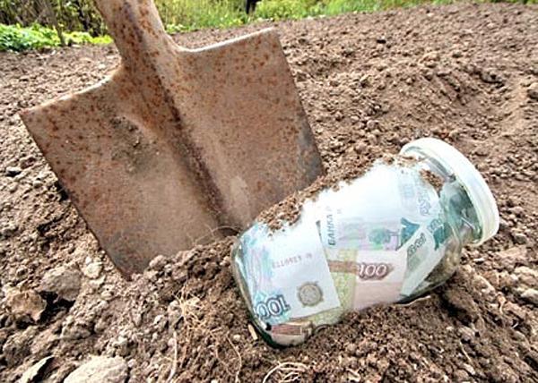 есть ли льгота по земельному налогу пенсионерам