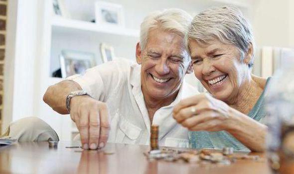 налоговые льготы на земельный налог пенсионерам