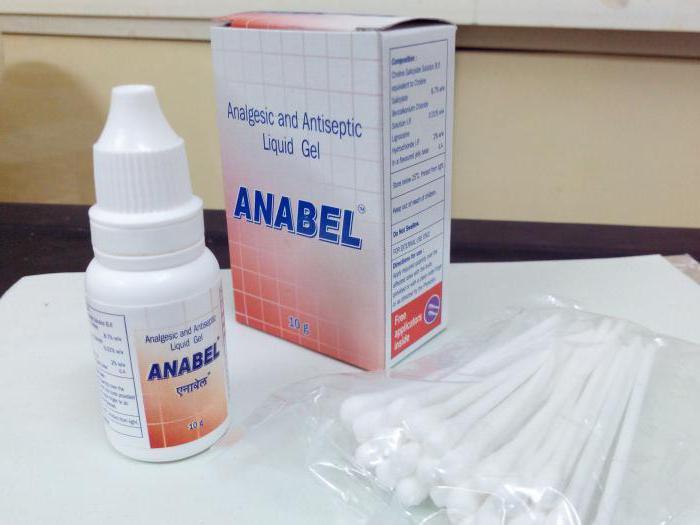 пародонтальный абсцесс лечение медикаментозное
