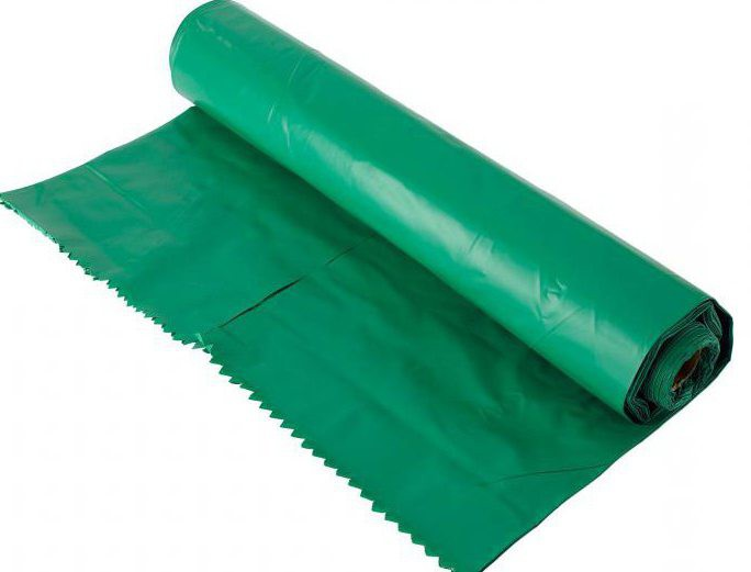 Пластиковых окон цена шумоизоляция