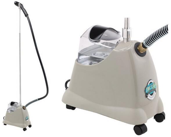 Отпариватель или утюг с парогенератором: что лучше, характеристики и отзывы