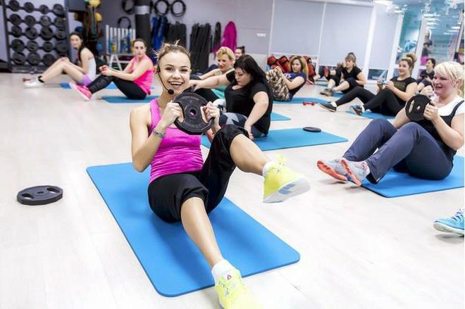 фитнес проект прайм тайм отзывы участников