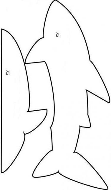как сшить пенал своими руками