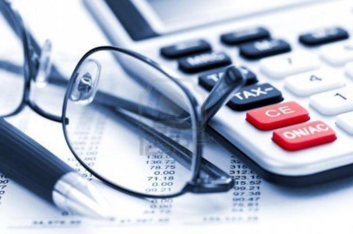 Квартира в ипотке налоговая не присылает налог на имущество