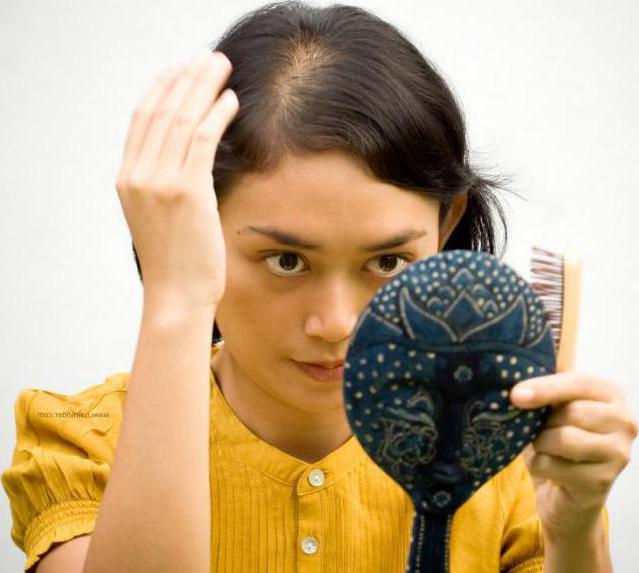 плазмотерапия для волос отзывы