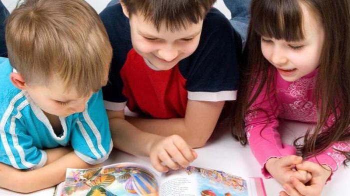 пословицы о трудолюбии для детей