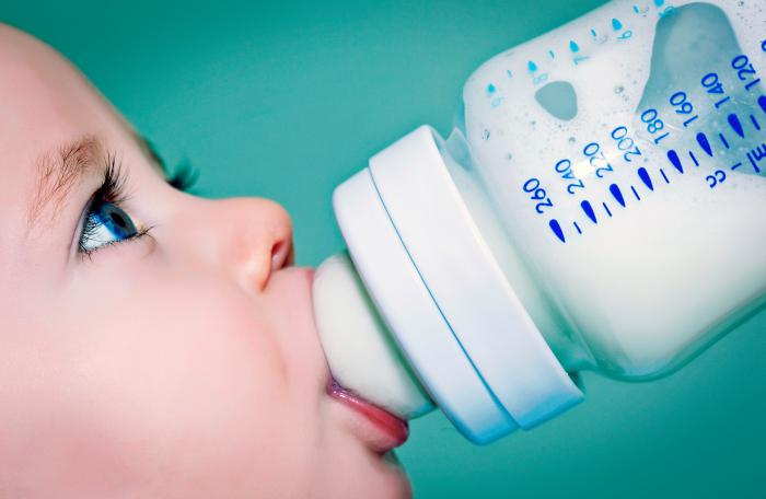 пилороспазм у новорожденных симптоматика