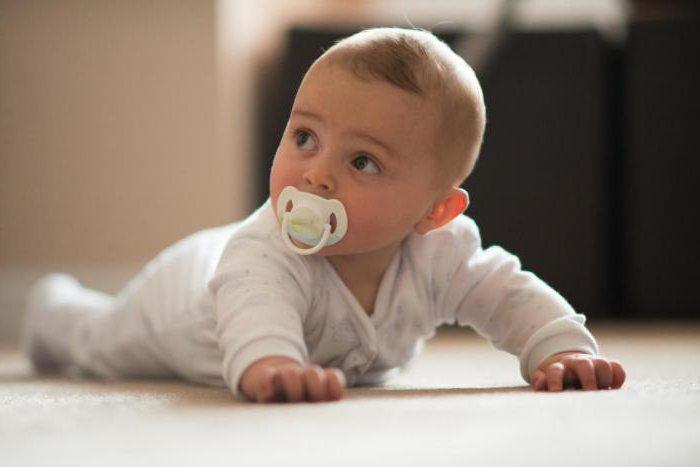 лечение пилороспазма у детей пилоростеноз