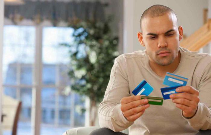 Как платить на алиэкспресс через сбербанк