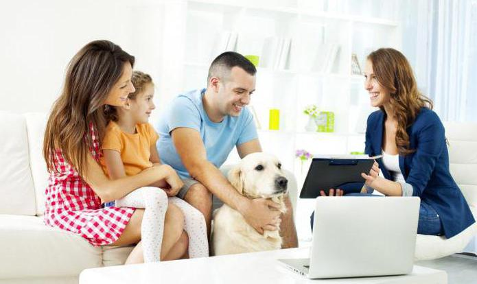 Порядок получения ипотеки: документы, сроки, расходы