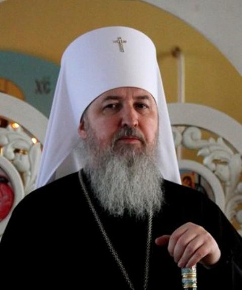 храмы ставропольской епархии