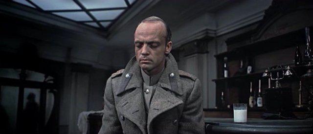 советские фильмы драмы
