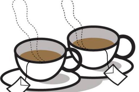 Где можно заказать монастырский чай от простатита