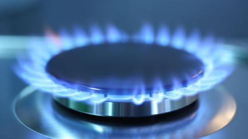 запасы газа в мире