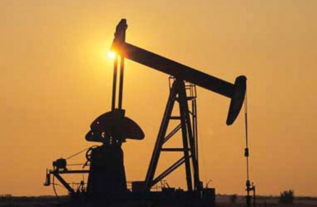 запасы газа по странам мира