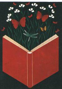 Какие растения занесены в Красную книгу России: названия и описания