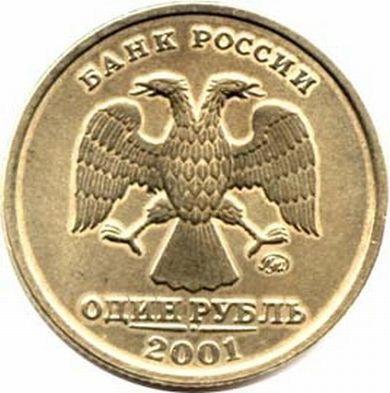 ценные современные российские монеты