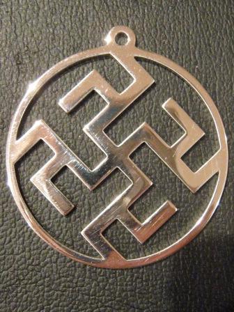"""Легенда о растении одолень-трава. Значение символа """"одолень-трава"""""""