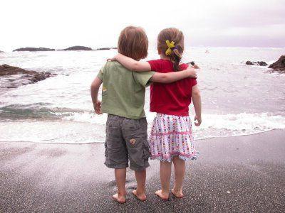 пословицы о дружбе