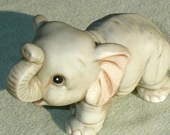 слон символ чего