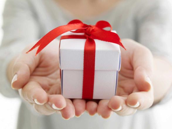 день защитников отечества праздники идеи подарков