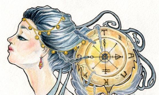 Карта «Колесо Фортуны»: значение. «Колесо Фортуны» (Таро): расклад на любовь, карьеру и здоровье