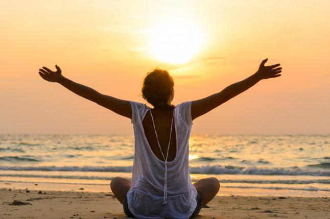 самовнушение на выздоровление