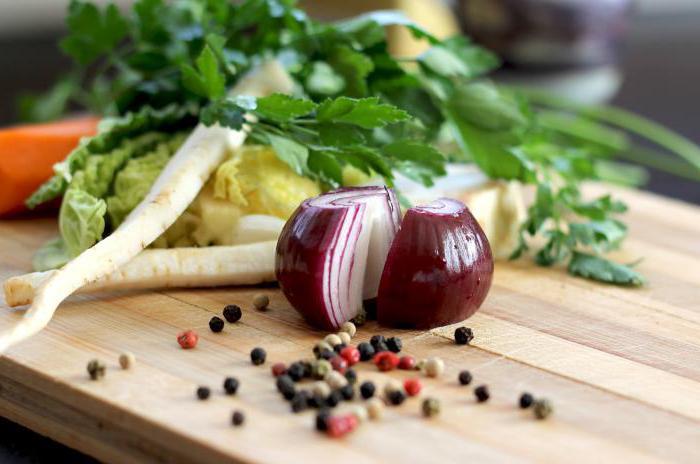 овощная запеканка в мультиварке редмонд рецепты