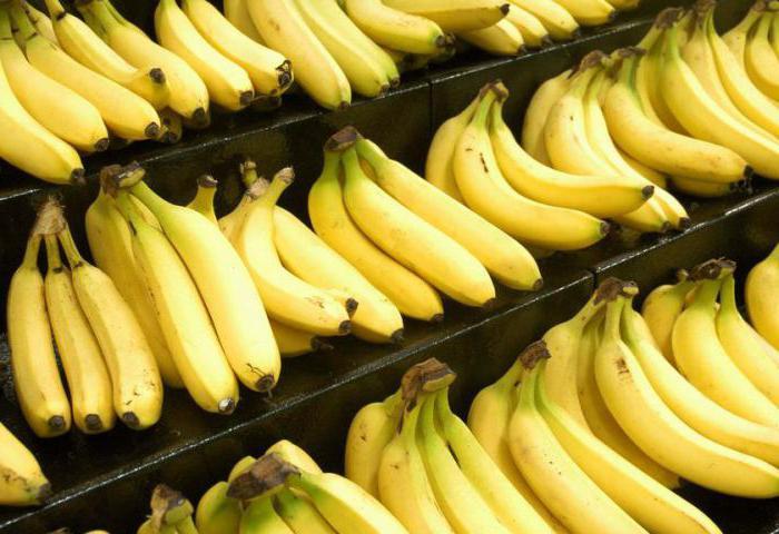 витамины содержащие цинк селен калия йодид: