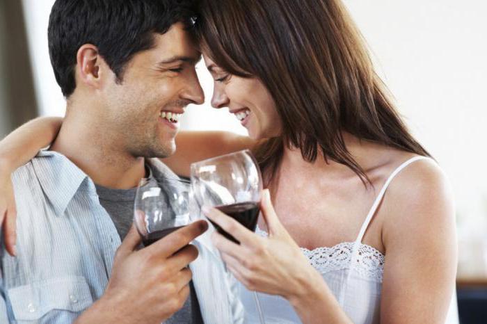 Как сделать чтобы муж делал все для меня 898