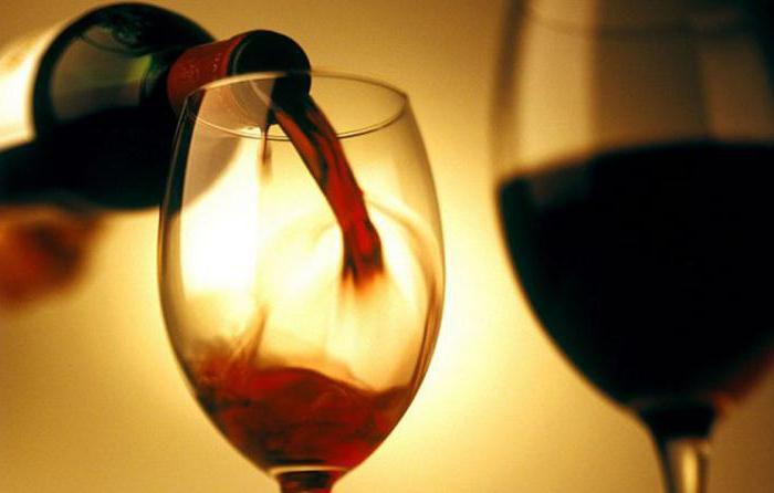 заговоры от пьянства последствия отзывы