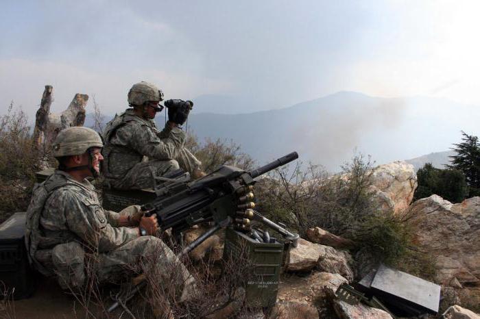 американские фильмы про войну в ираке
