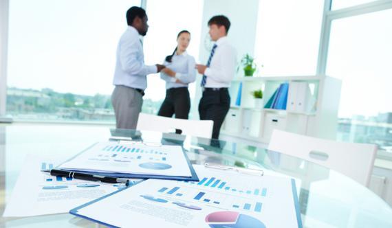 планирование ресурсов предприятия
