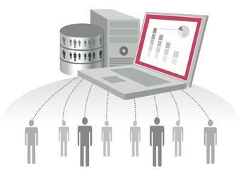 система управления предприятием