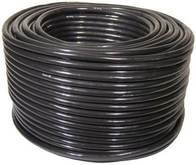 кабель сип-2 4х70 цена за метр