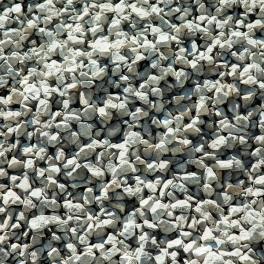 Известковые удобрения и их виды, известкование кислых почв