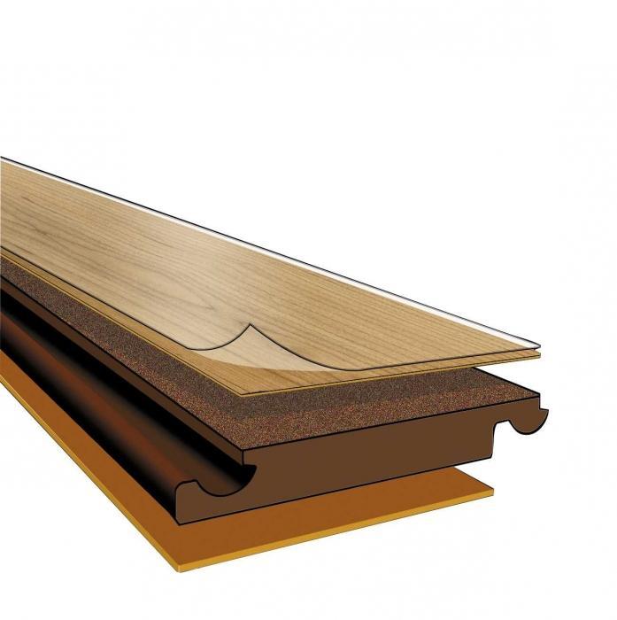 vente parquet massif. Black Bedroom Furniture Sets. Home Design Ideas