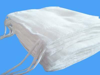 Ватно-марлевая повязка (купить)